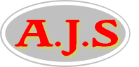 AJS Property Services